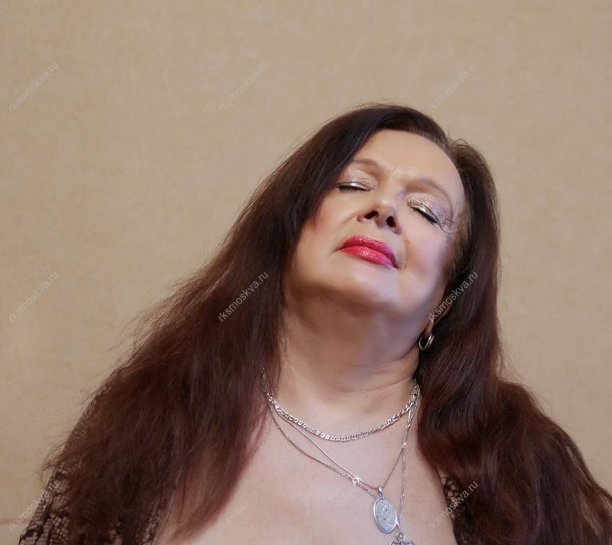 Проститутка Евгения Г.клин